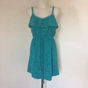 Juicy Couture Mini Dress Size Small.